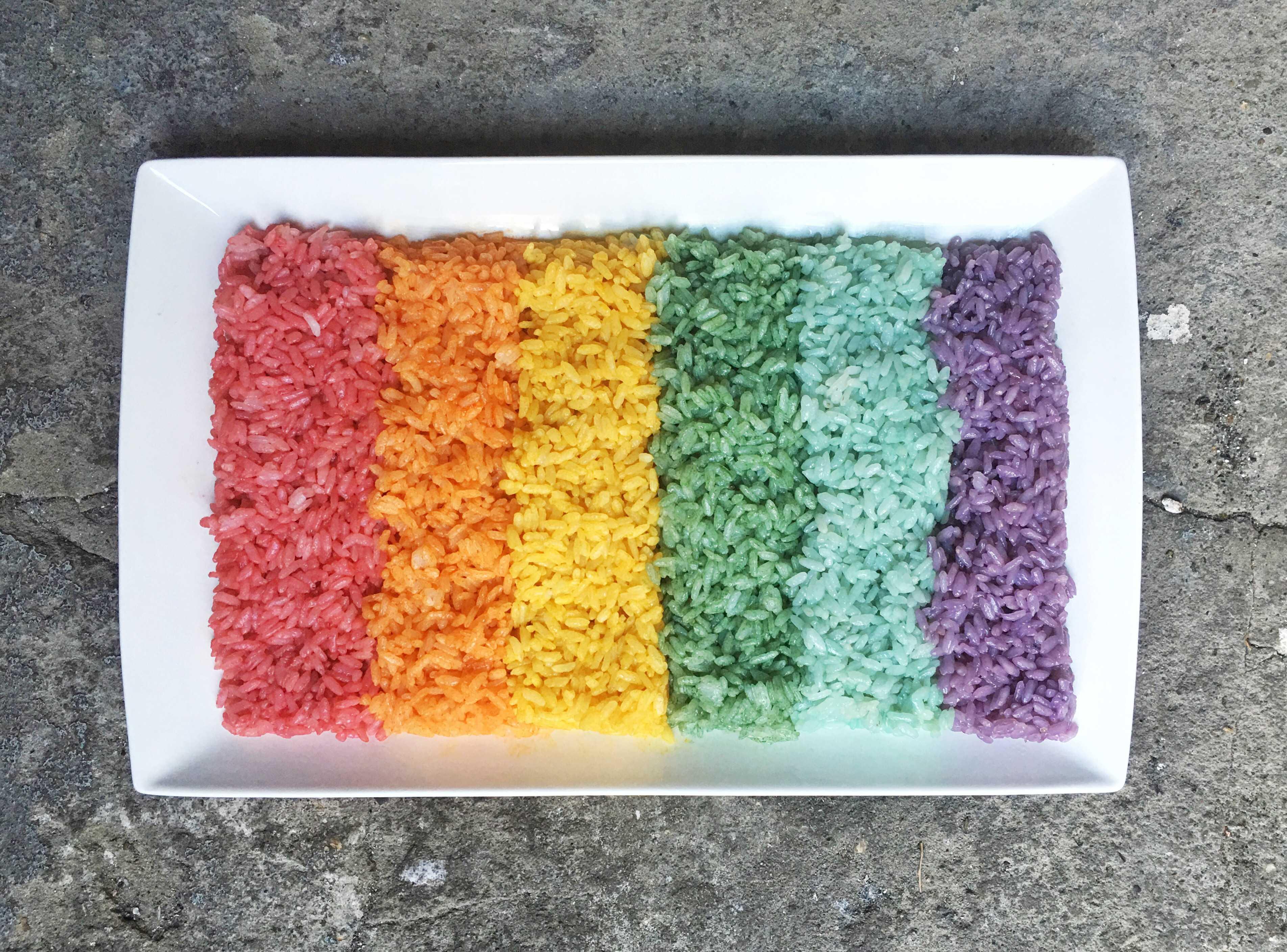 RainbowO