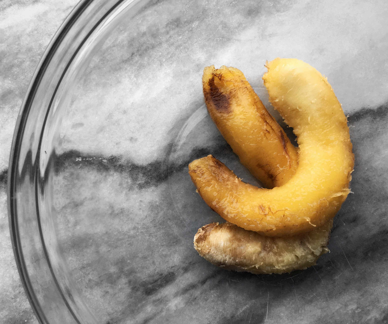 Banana Granola1