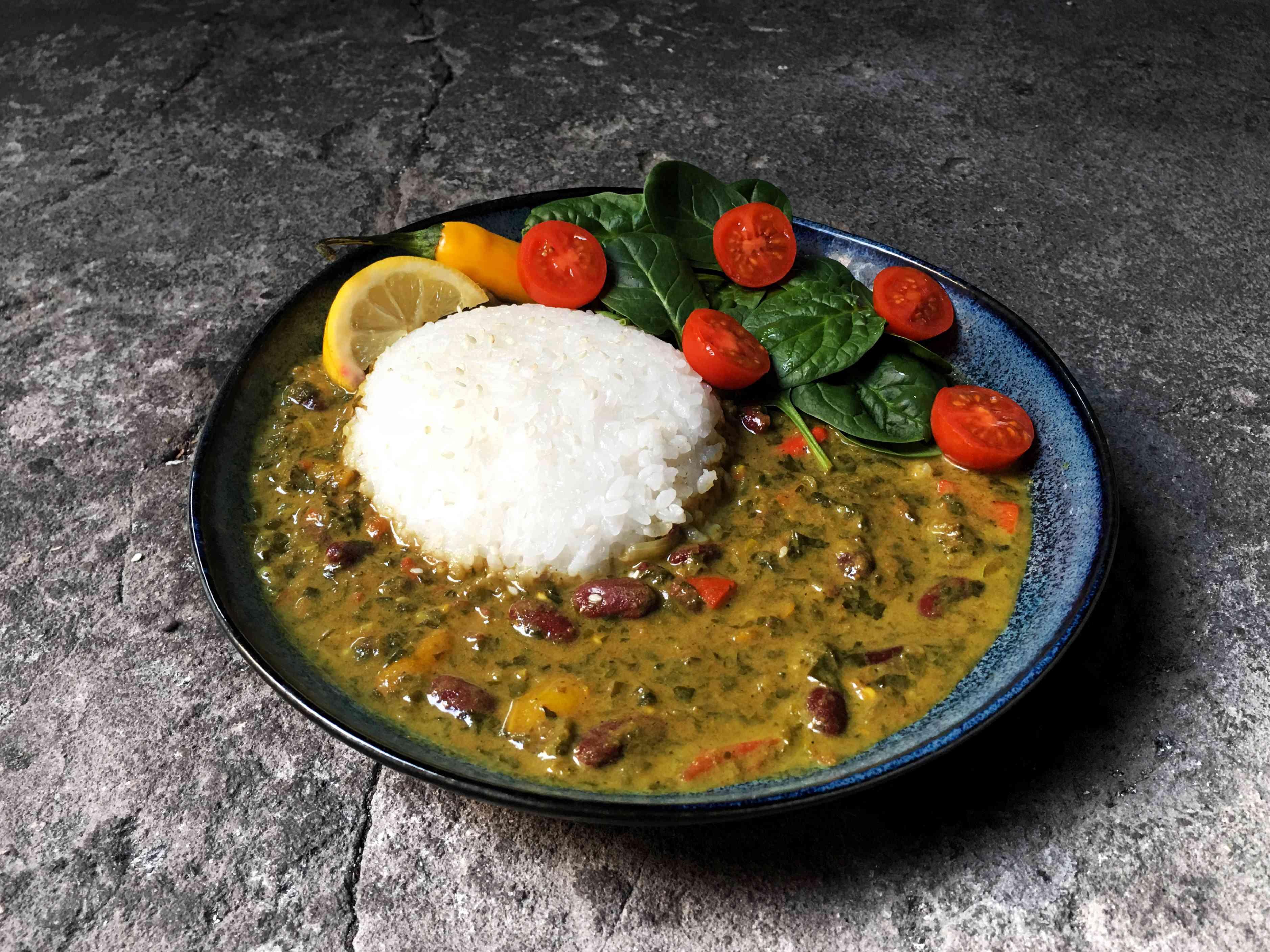 Bean Stew2