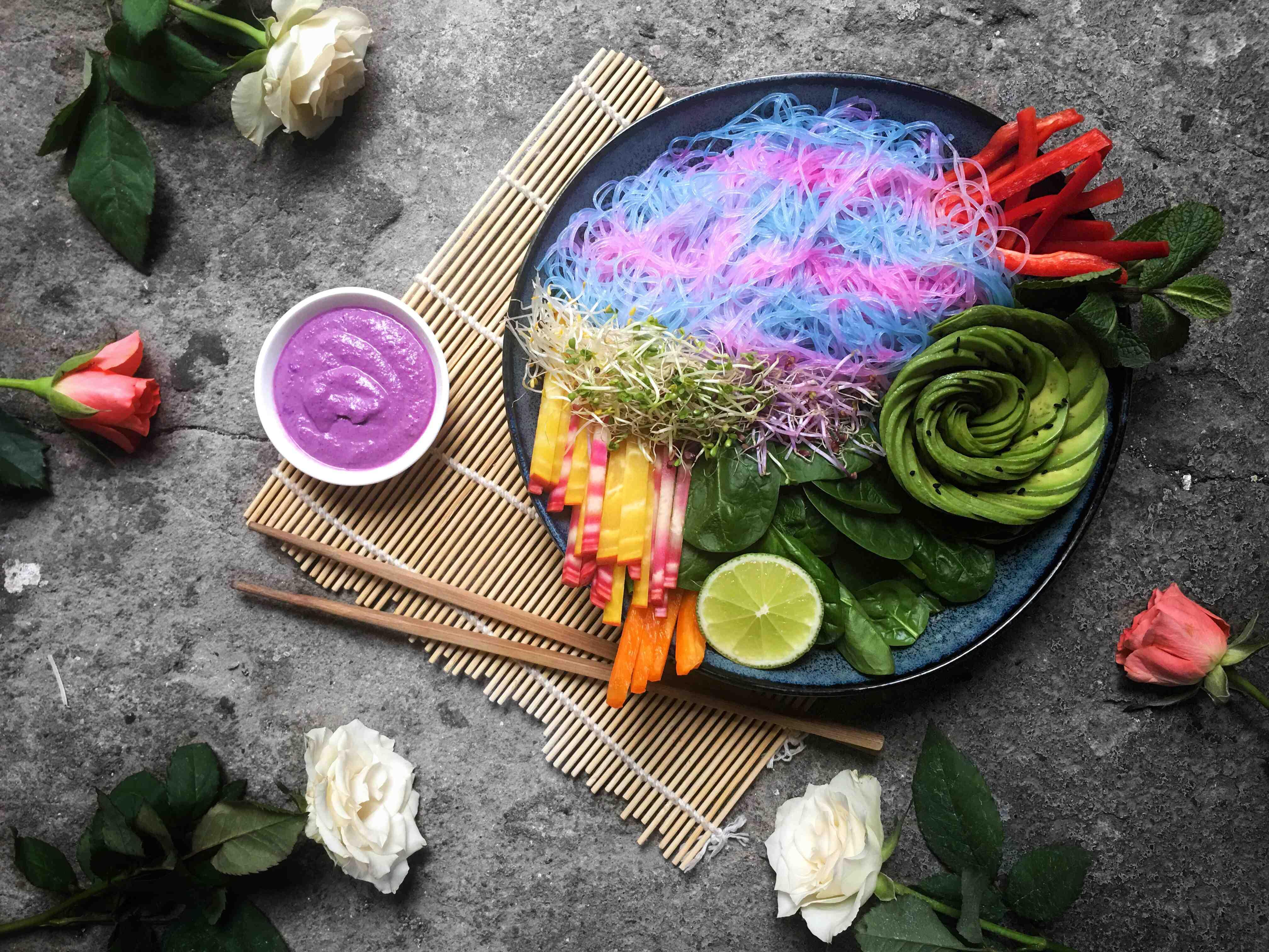 Purple Sauce2