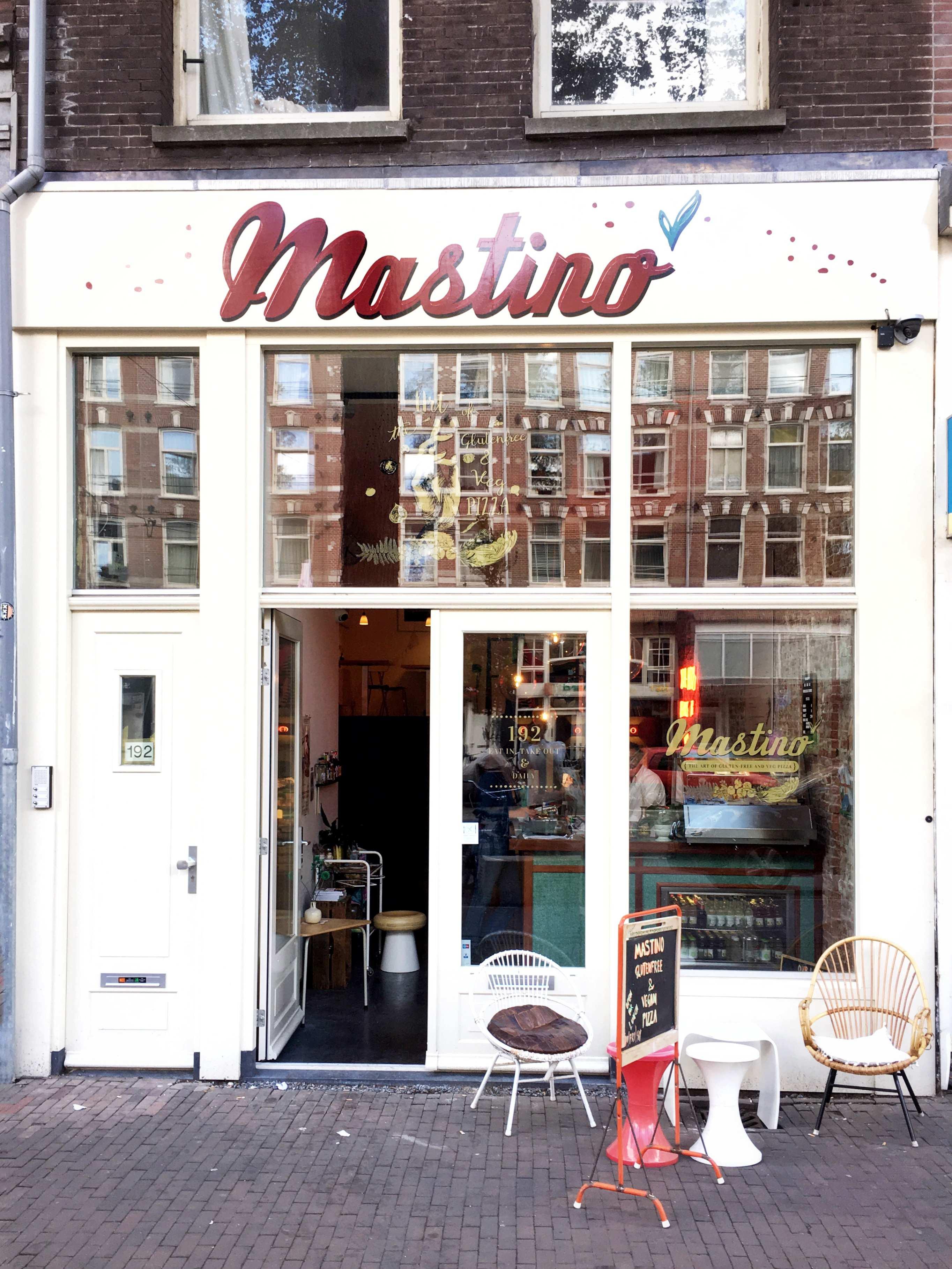 Mastino5