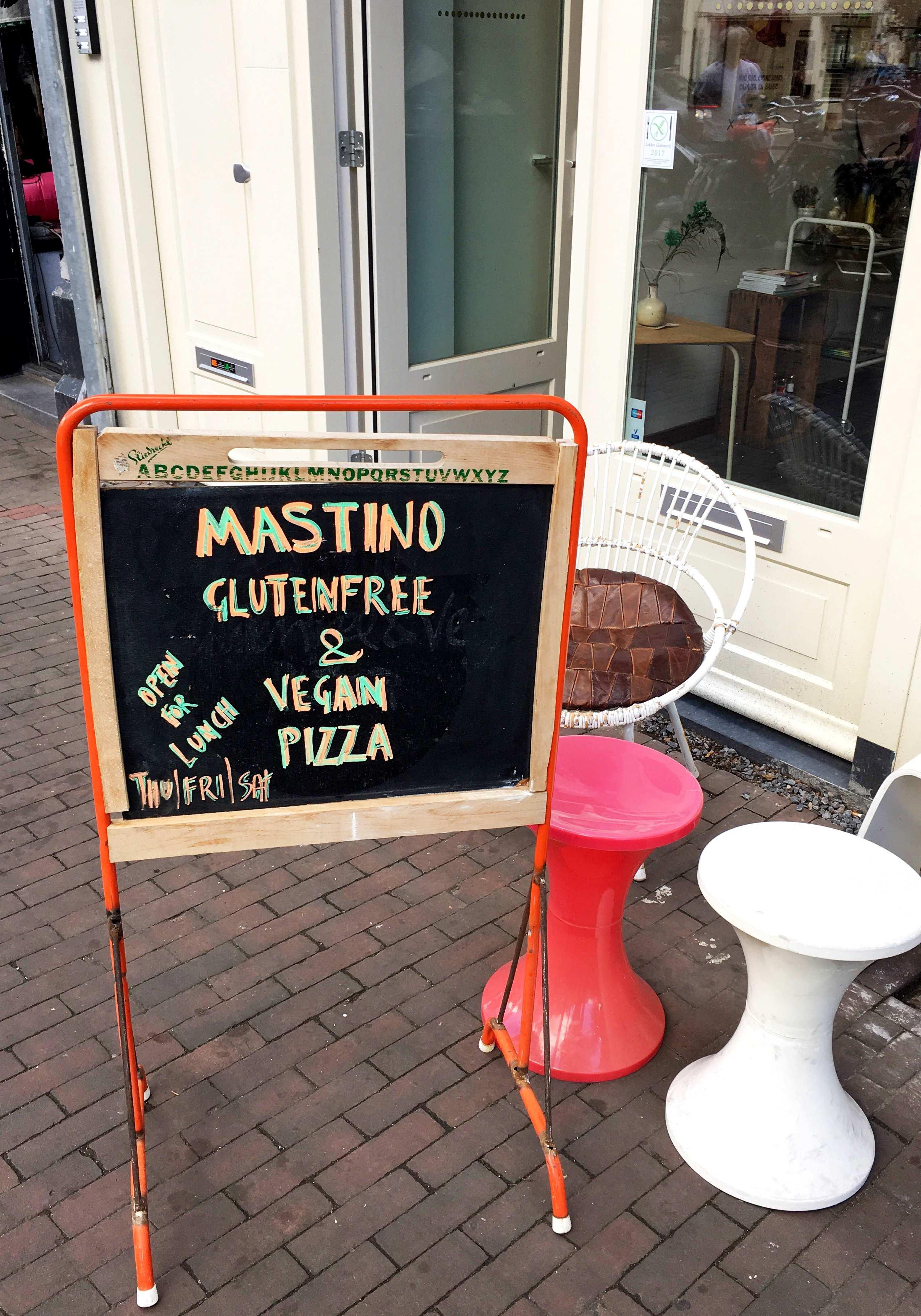 Mastino6