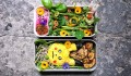 5 Bento Box Ideas