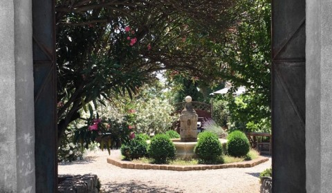 (Dutch) Zomer Yoga Vakantie 2018 – Narbonne – Zuid Frankrijk